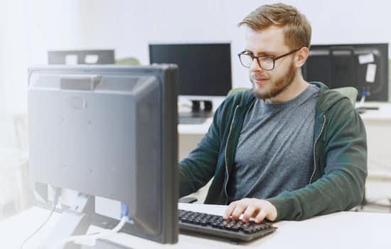 C++ Computer Programming